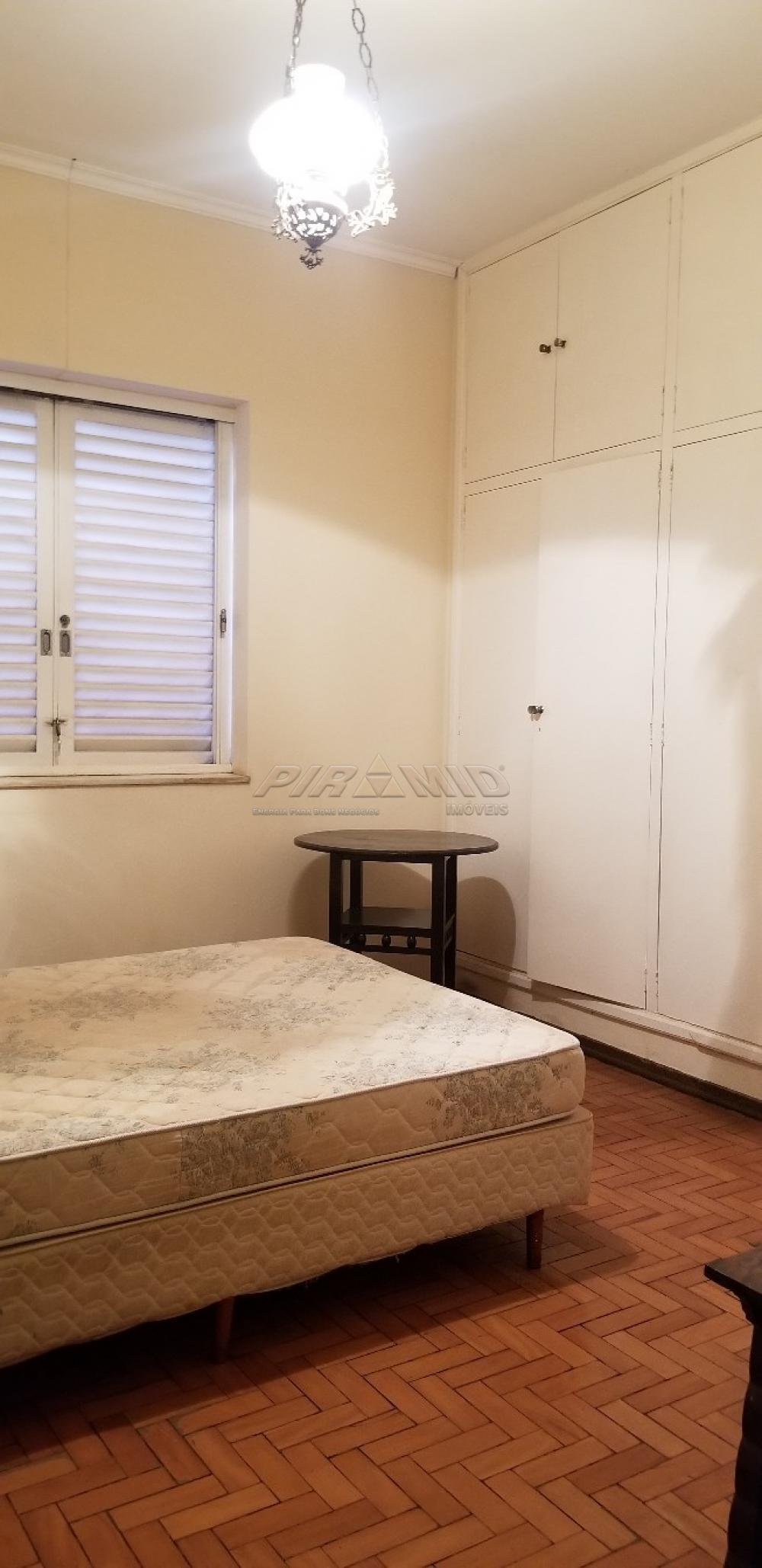 Alugar Casa / Padrão em Ribeirão Preto R$ 1.500,00 - Foto 12