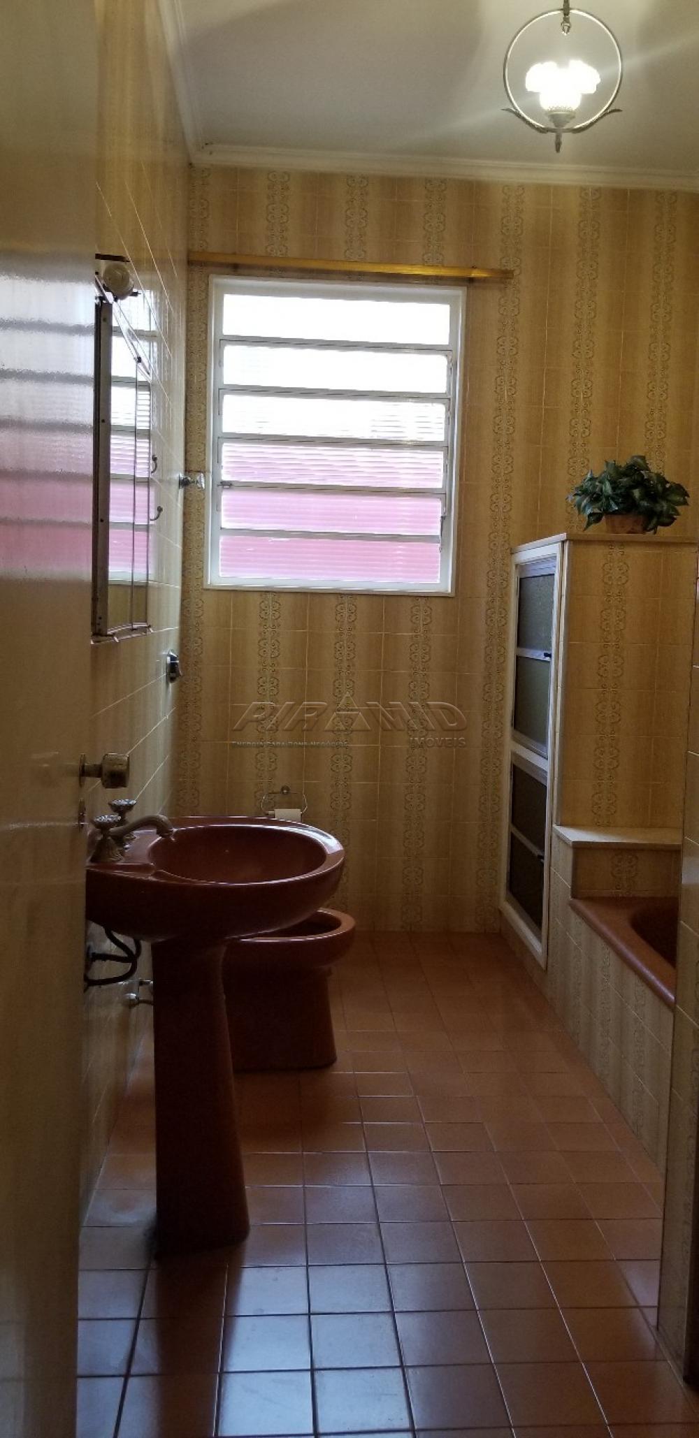 Alugar Casa / Padrão em Ribeirão Preto R$ 1.500,00 - Foto 15