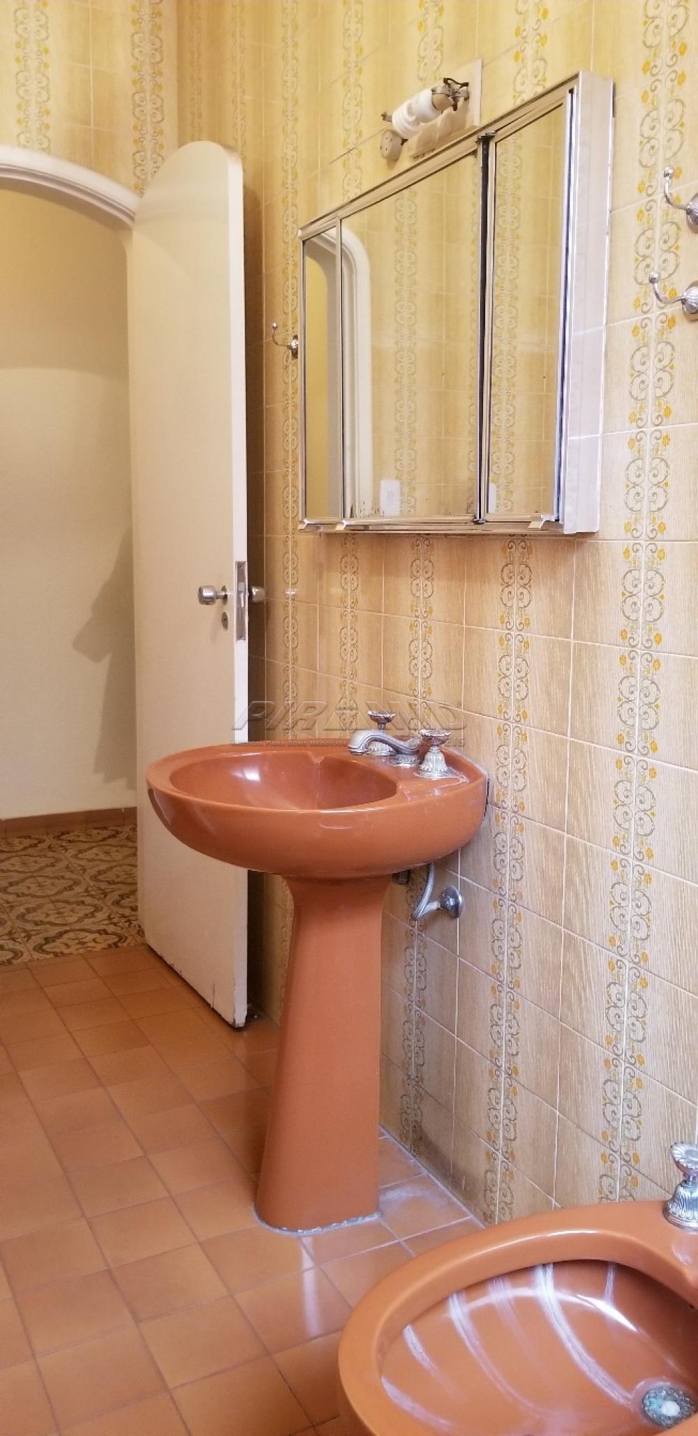 Alugar Casa / Padrão em Ribeirão Preto R$ 1.500,00 - Foto 17