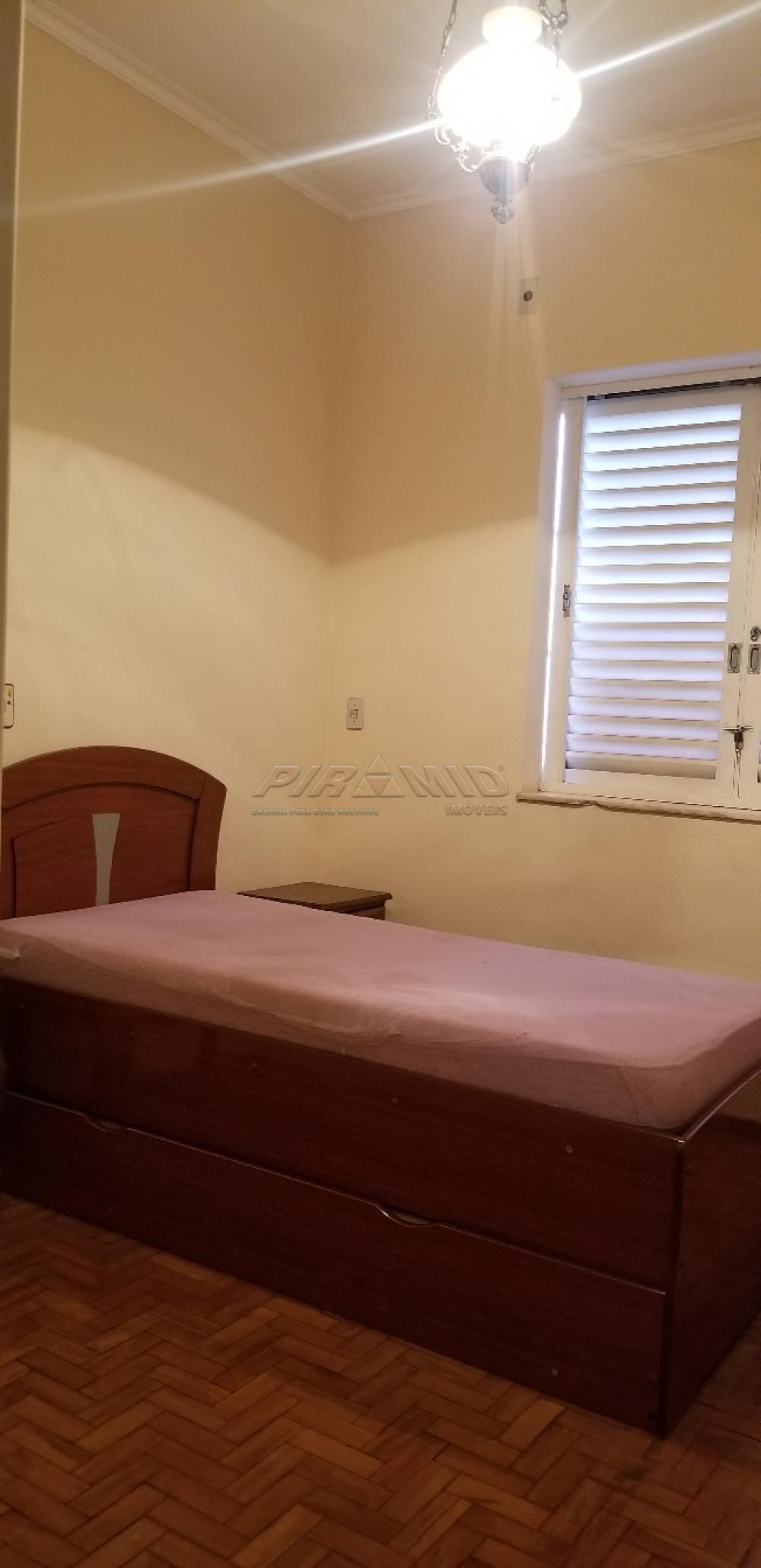 Alugar Casa / Padrão em Ribeirão Preto R$ 1.500,00 - Foto 21