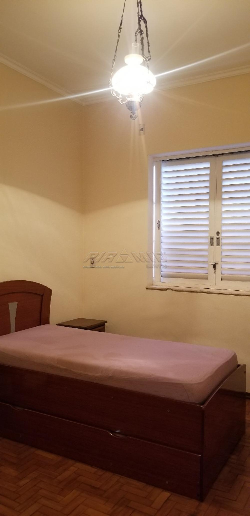 Alugar Casa / Padrão em Ribeirão Preto R$ 1.500,00 - Foto 24