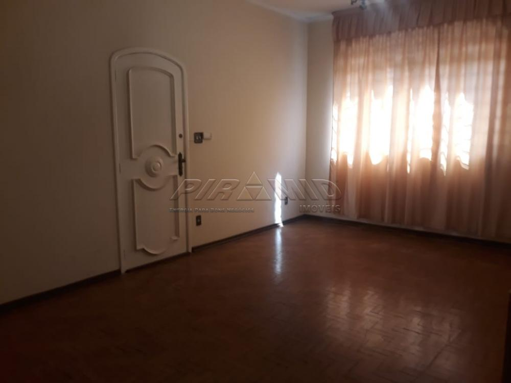 Alugar Casa / Padrão em Ribeirão Preto R$ 1.500,00 - Foto 4