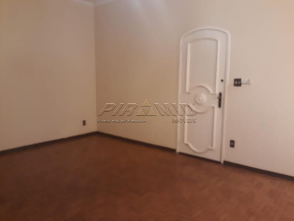 Alugar Casa / Padrão em Ribeirão Preto R$ 1.500,00 - Foto 8