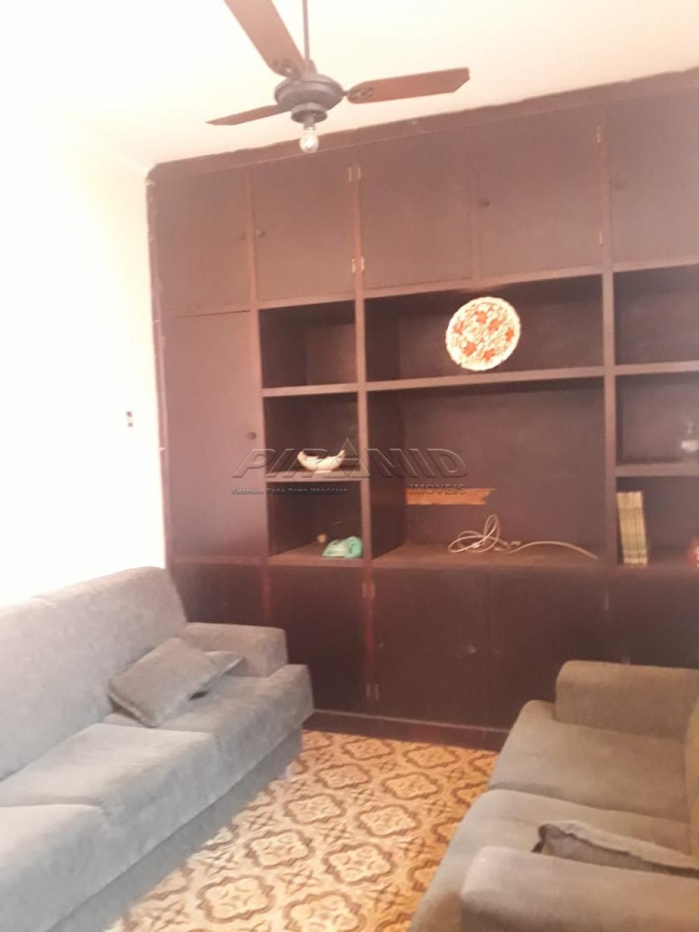 Alugar Casa / Padrão em Ribeirão Preto R$ 1.500,00 - Foto 9