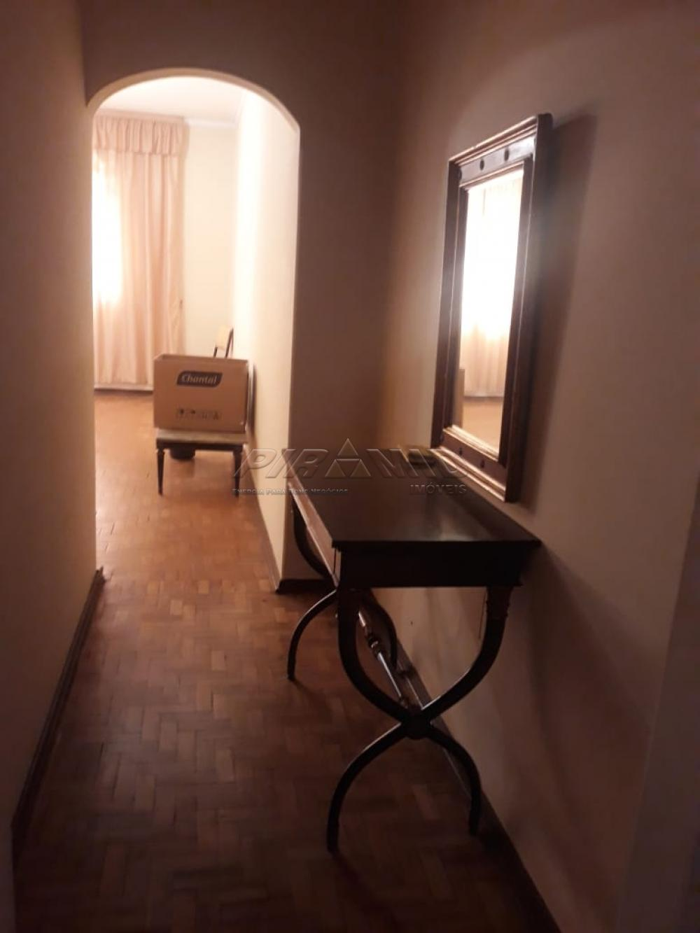 Alugar Casa / Padrão em Ribeirão Preto R$ 1.500,00 - Foto 10