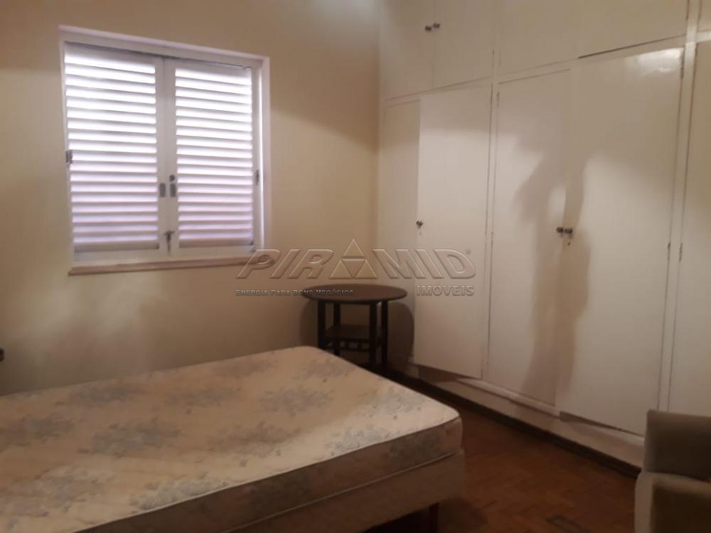 Alugar Casa / Padrão em Ribeirão Preto R$ 1.500,00 - Foto 26