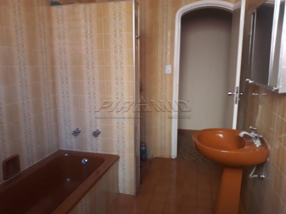 Alugar Casa / Padrão em Ribeirão Preto R$ 1.500,00 - Foto 27