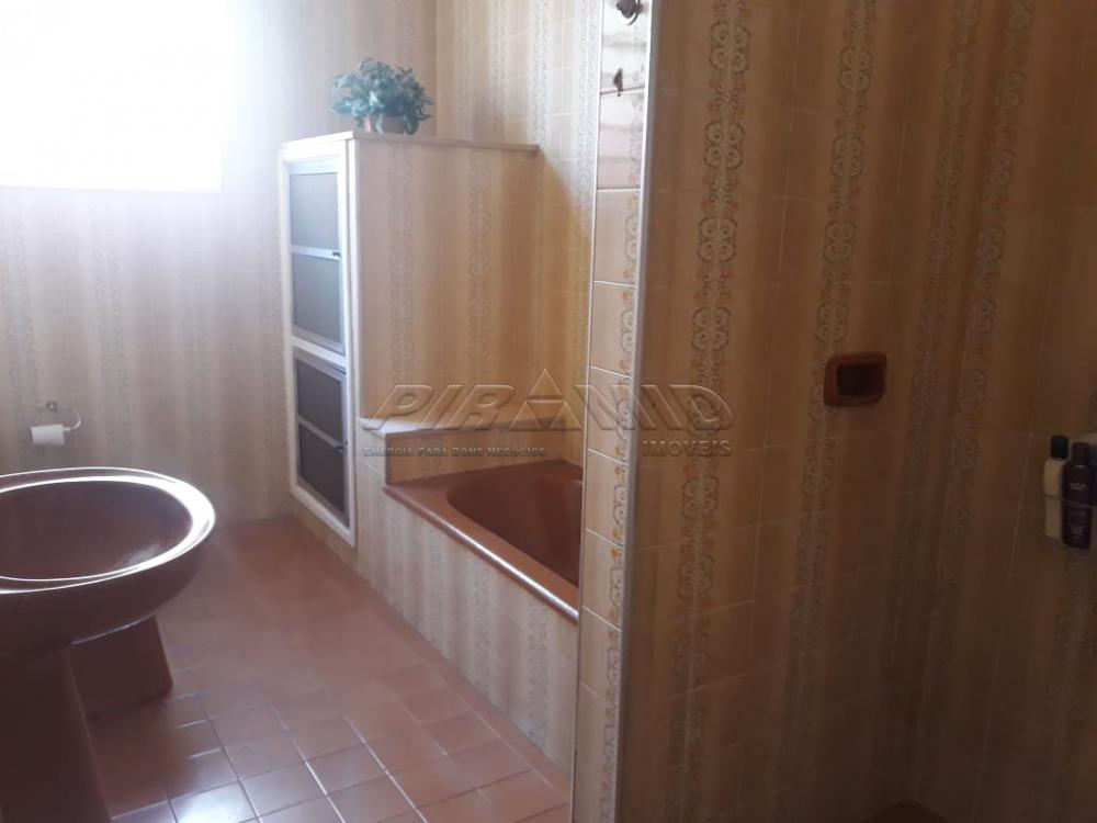 Alugar Casa / Padrão em Ribeirão Preto apenas R$ 1.800,00 - Foto 28