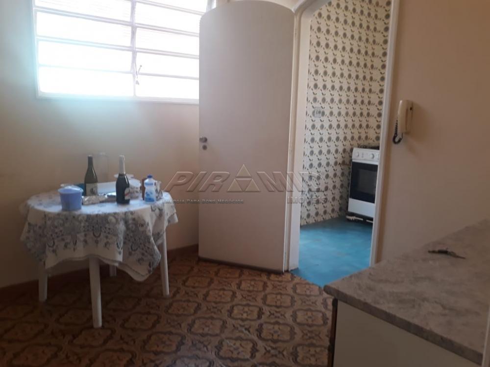 Alugar Casa / Padrão em Ribeirão Preto R$ 1.500,00 - Foto 29