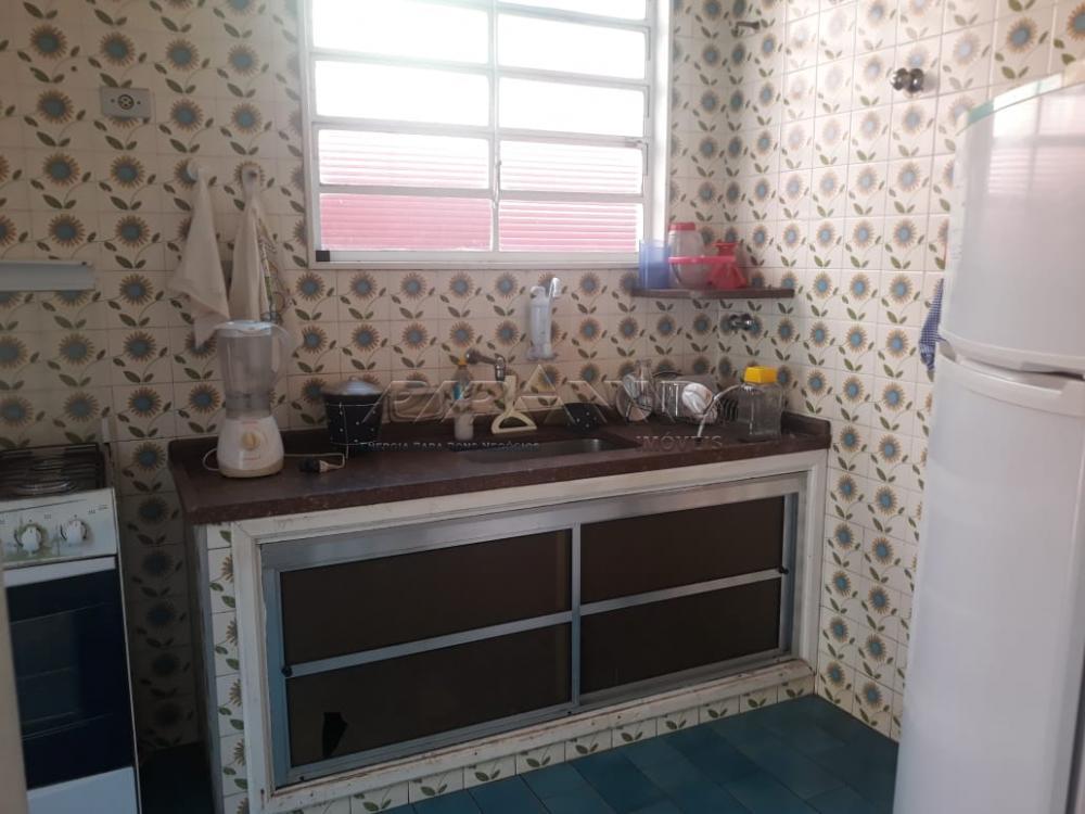 Alugar Casa / Padrão em Ribeirão Preto R$ 1.500,00 - Foto 30