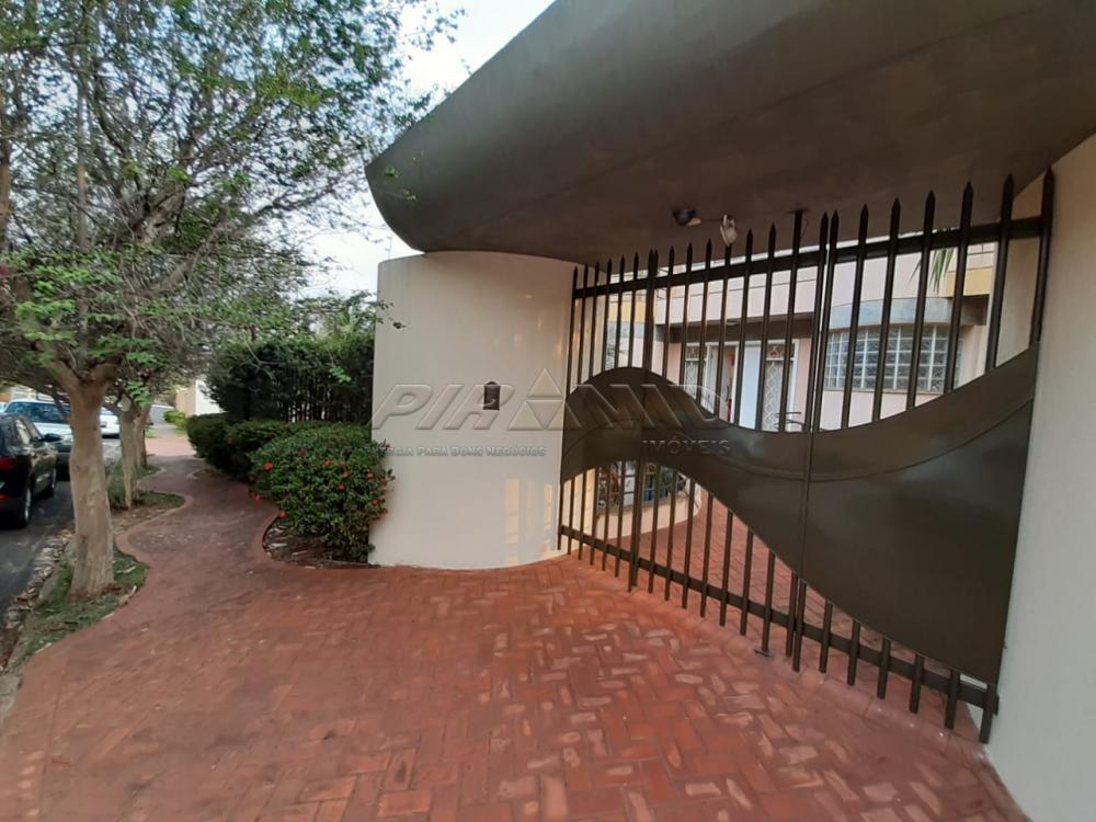 Alugar Casa / Padrão em Ribeirão Preto R$ 5.000,00 - Foto 2
