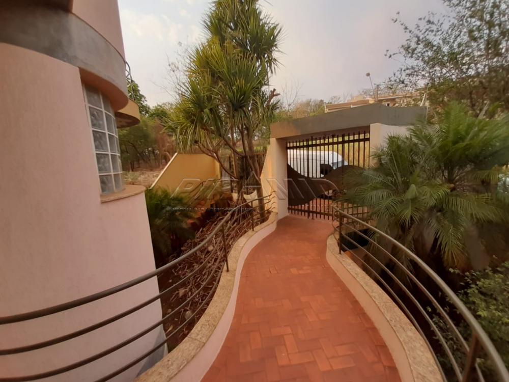 Alugar Casa / Padrão em Ribeirão Preto R$ 5.000,00 - Foto 3