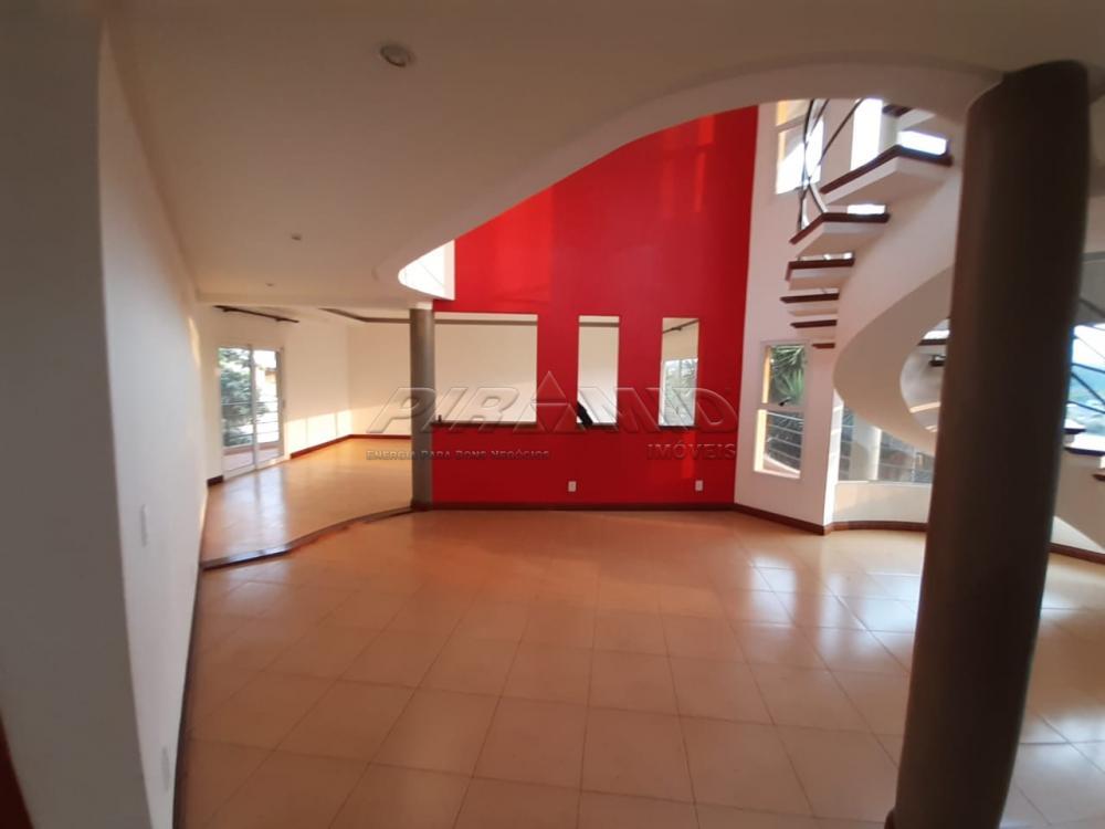 Alugar Casa / Padrão em Ribeirão Preto R$ 5.000,00 - Foto 4