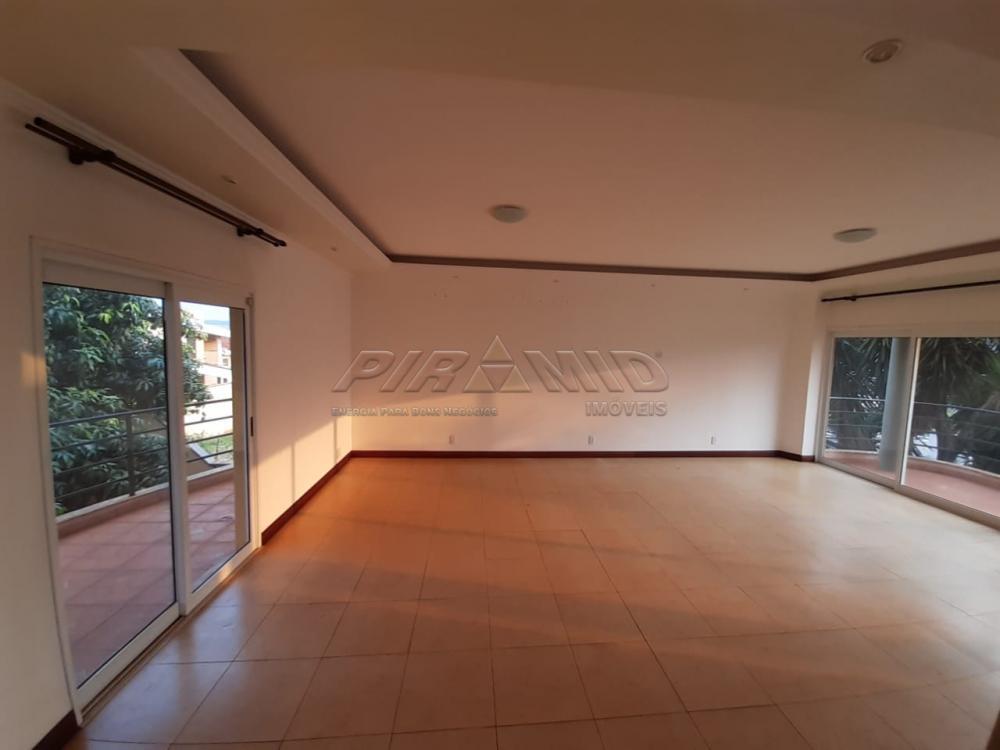 Alugar Casa / Padrão em Ribeirão Preto R$ 5.000,00 - Foto 6