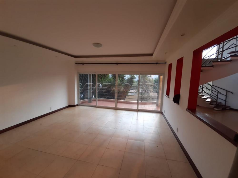Alugar Casa / Padrão em Ribeirão Preto R$ 5.000,00 - Foto 7