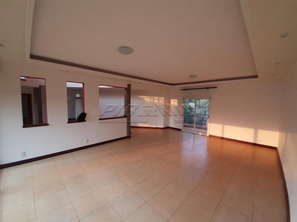 Alugar Casa / Padrão em Ribeirão Preto R$ 5.000,00 - Foto 8