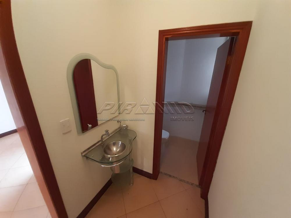 Alugar Casa / Padrão em Ribeirão Preto R$ 5.000,00 - Foto 9