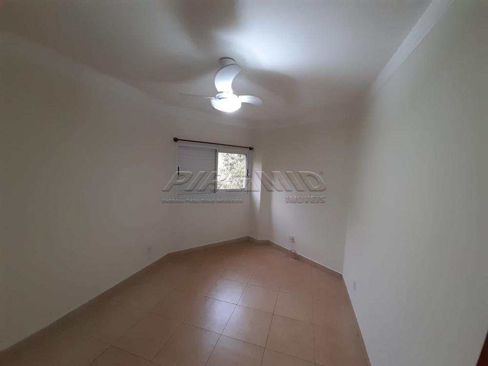 Alugar Casa / Padrão em Ribeirão Preto R$ 5.000,00 - Foto 10