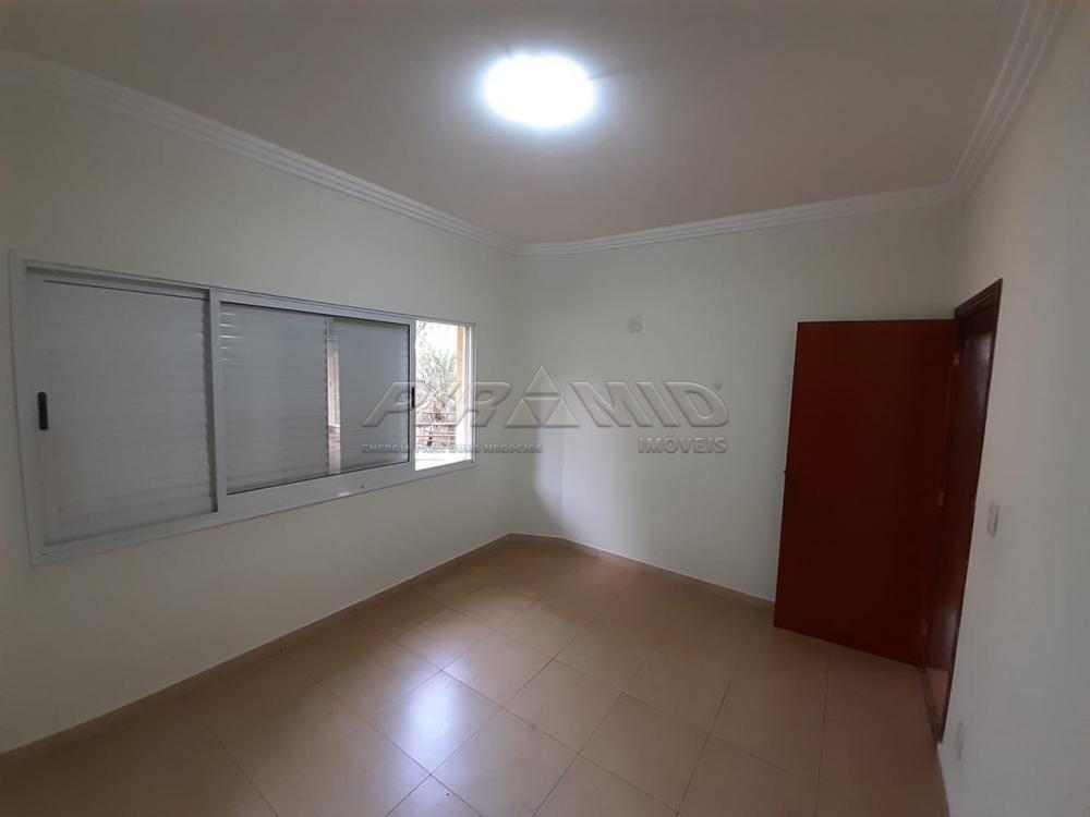 Alugar Casa / Padrão em Ribeirão Preto R$ 5.000,00 - Foto 11