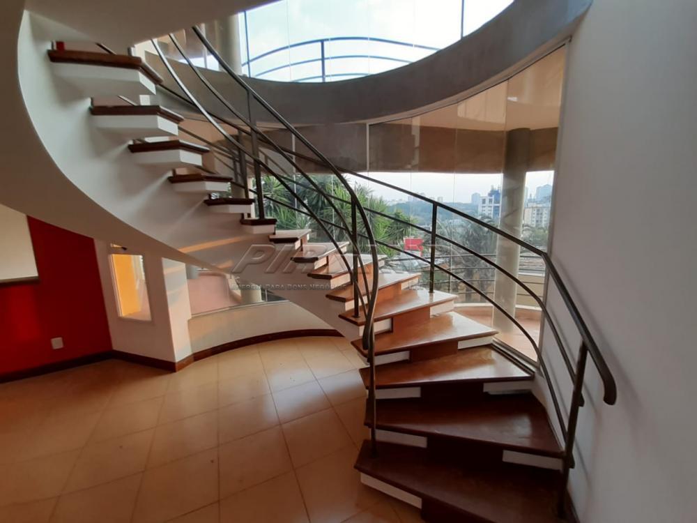 Alugar Casa / Padrão em Ribeirão Preto R$ 5.000,00 - Foto 13