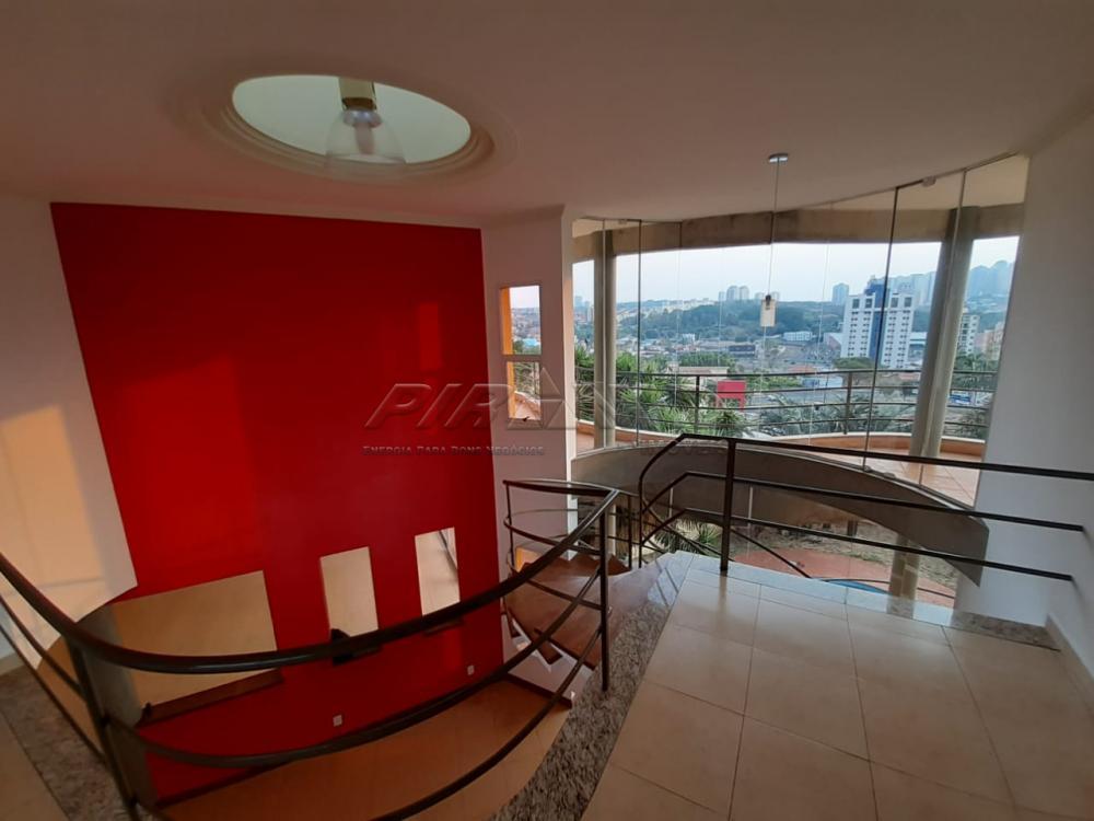Alugar Casa / Padrão em Ribeirão Preto R$ 5.000,00 - Foto 14
