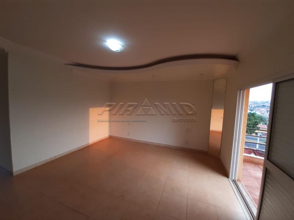 Alugar Casa / Padrão em Ribeirão Preto R$ 5.000,00 - Foto 16