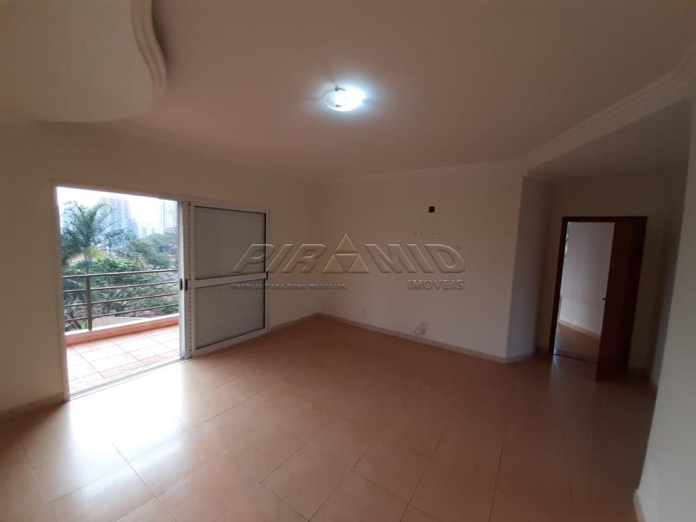 Alugar Casa / Padrão em Ribeirão Preto R$ 5.000,00 - Foto 17