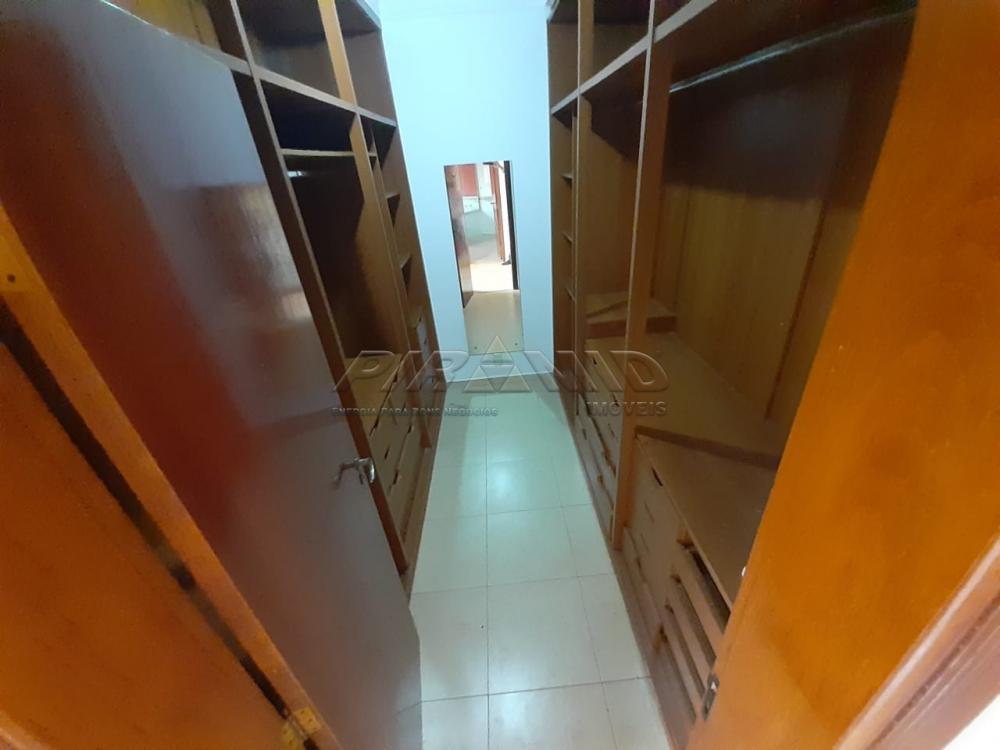 Alugar Casa / Padrão em Ribeirão Preto R$ 5.000,00 - Foto 18