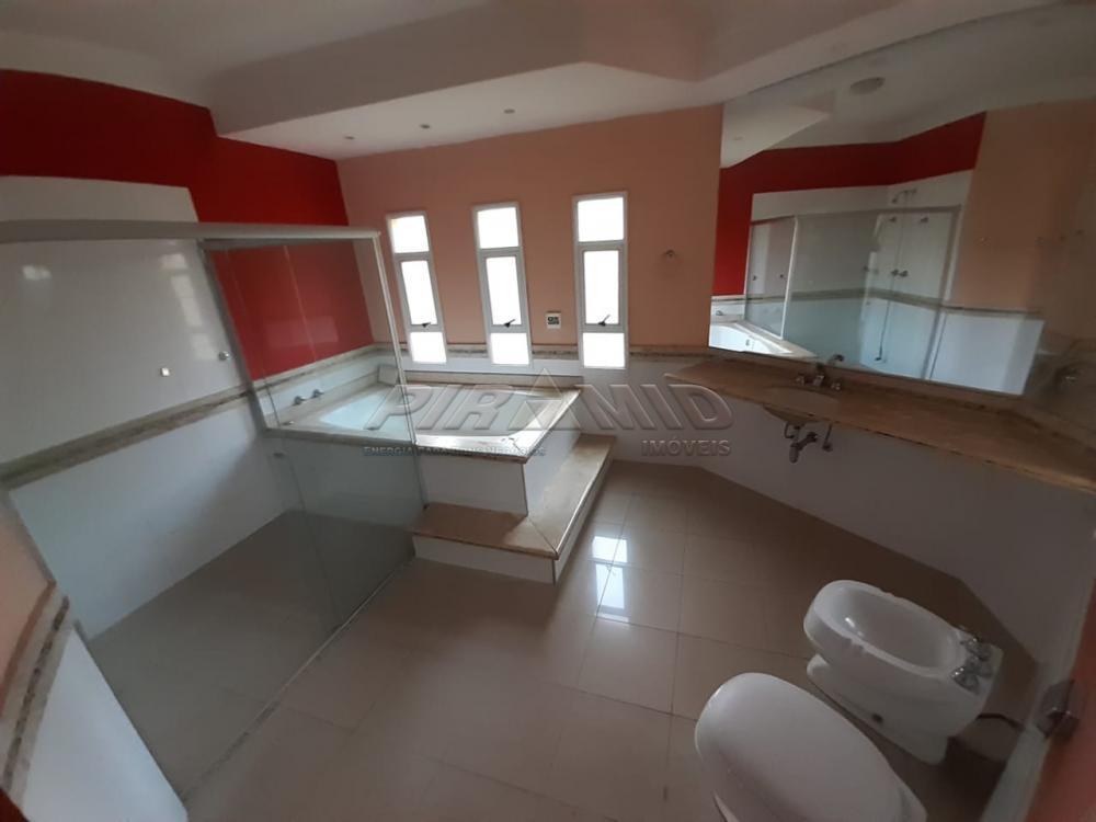 Alugar Casa / Padrão em Ribeirão Preto R$ 5.000,00 - Foto 19