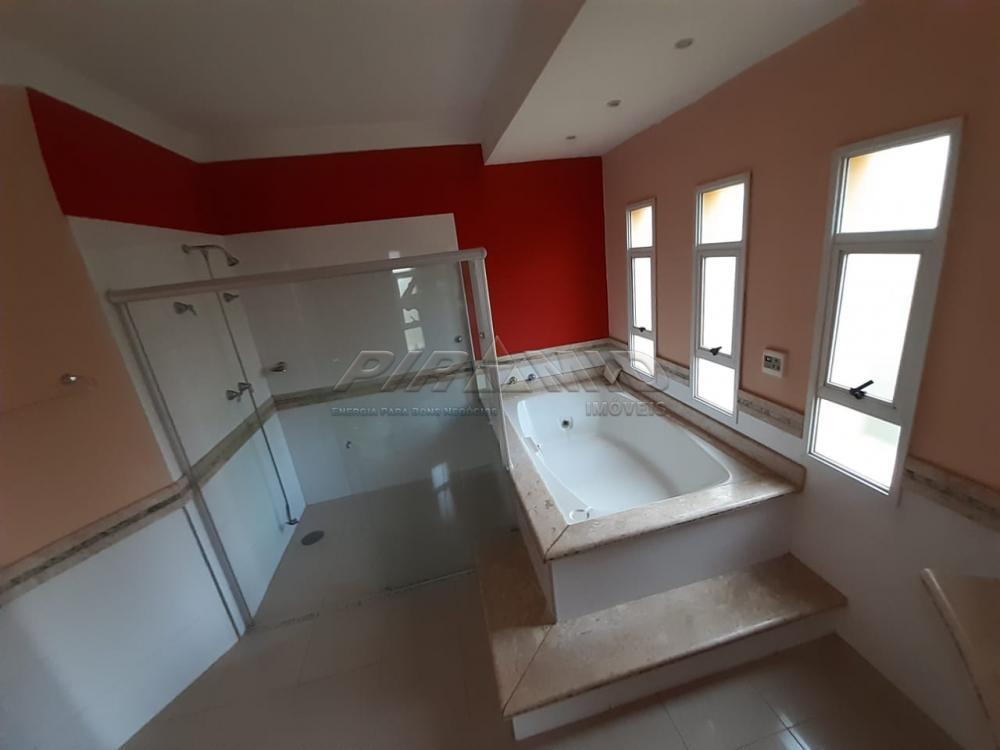 Alugar Casa / Padrão em Ribeirão Preto R$ 5.000,00 - Foto 20