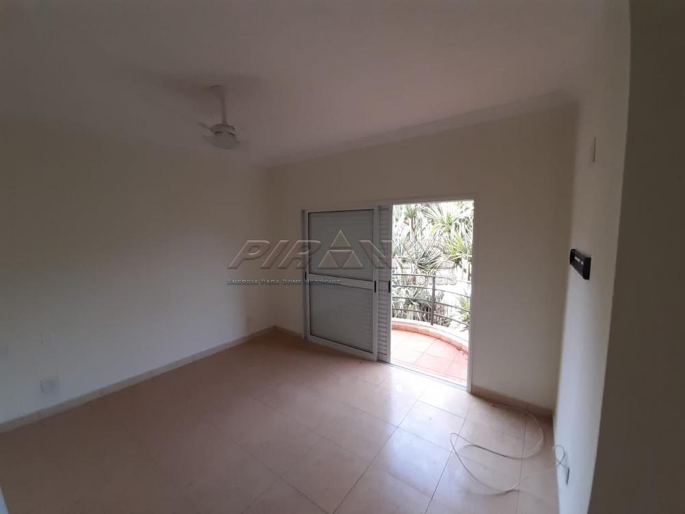Alugar Casa / Padrão em Ribeirão Preto R$ 5.000,00 - Foto 21