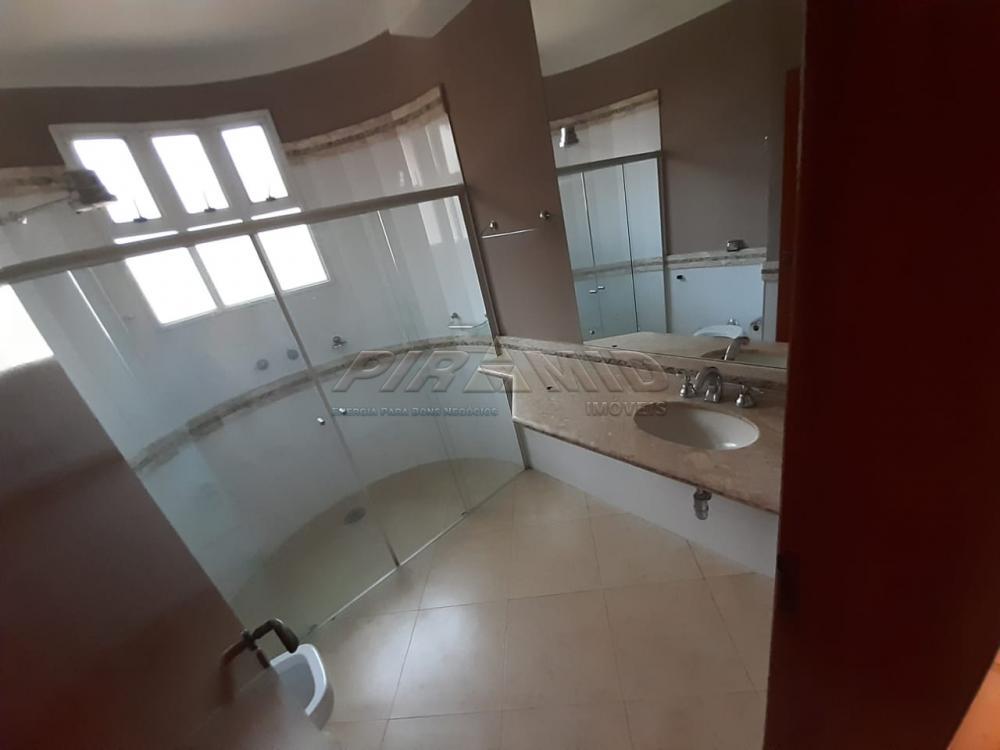 Alugar Casa / Padrão em Ribeirão Preto R$ 5.000,00 - Foto 22
