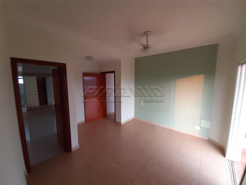 Alugar Casa / Padrão em Ribeirão Preto R$ 5.000,00 - Foto 24