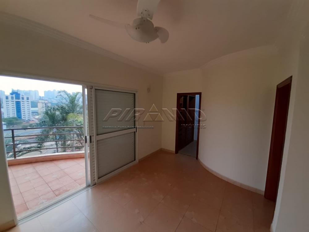 Alugar Casa / Padrão em Ribeirão Preto R$ 5.000,00 - Foto 25
