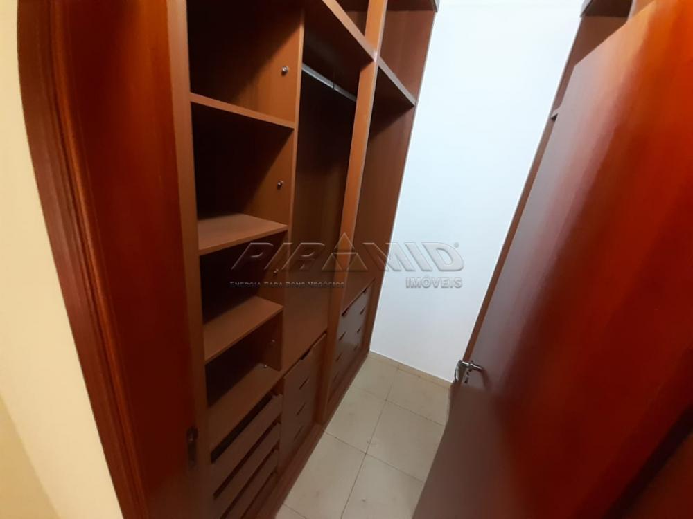 Alugar Casa / Padrão em Ribeirão Preto R$ 5.000,00 - Foto 26