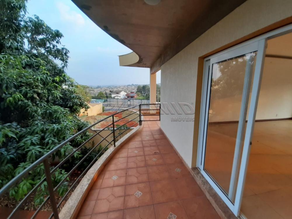 Alugar Casa / Padrão em Ribeirão Preto R$ 5.000,00 - Foto 27