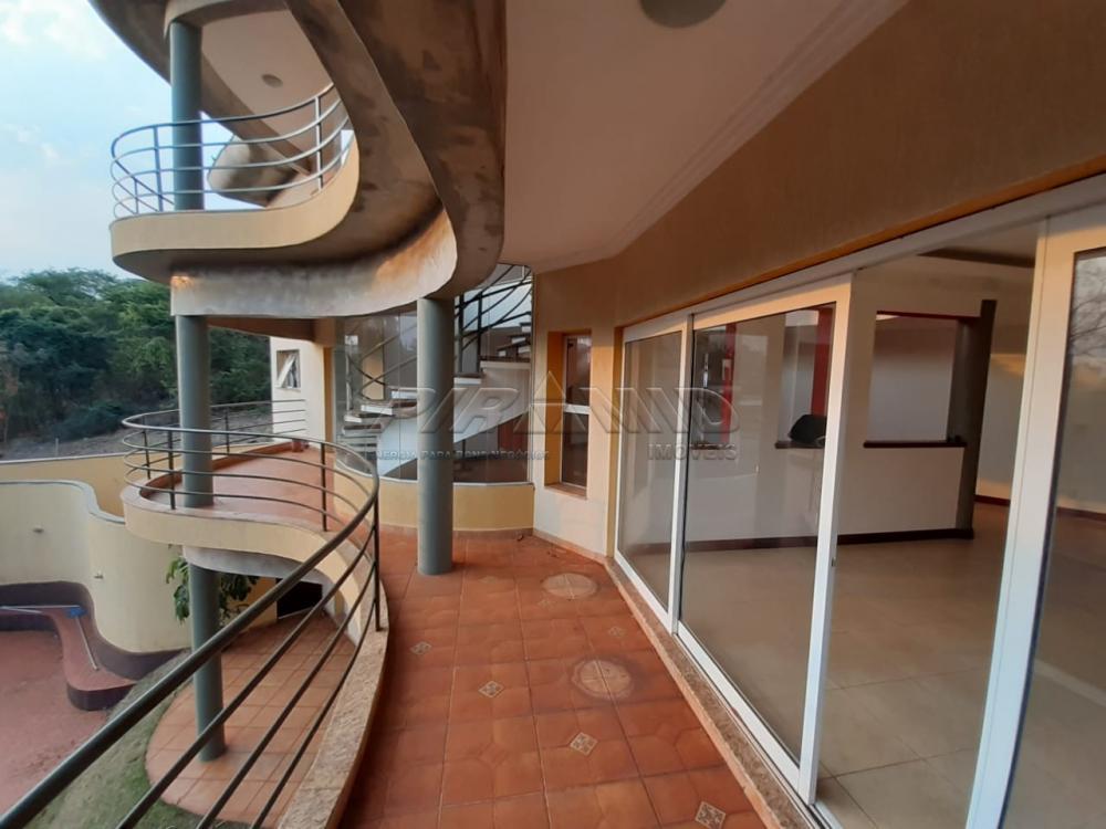 Alugar Casa / Padrão em Ribeirão Preto R$ 5.000,00 - Foto 28