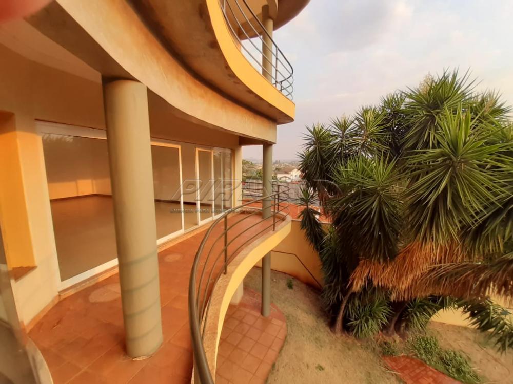 Alugar Casa / Padrão em Ribeirão Preto R$ 5.000,00 - Foto 29