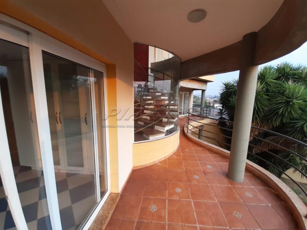 Alugar Casa / Padrão em Ribeirão Preto R$ 5.000,00 - Foto 30