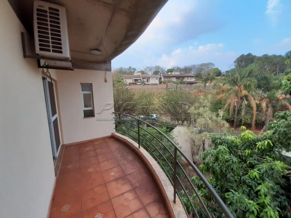 Alugar Casa / Padrão em Ribeirão Preto R$ 5.000,00 - Foto 31