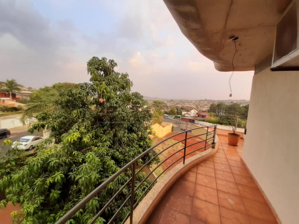 Alugar Casa / Padrão em Ribeirão Preto R$ 5.000,00 - Foto 32
