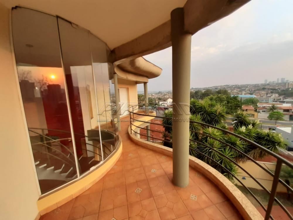 Alugar Casa / Padrão em Ribeirão Preto R$ 5.000,00 - Foto 33