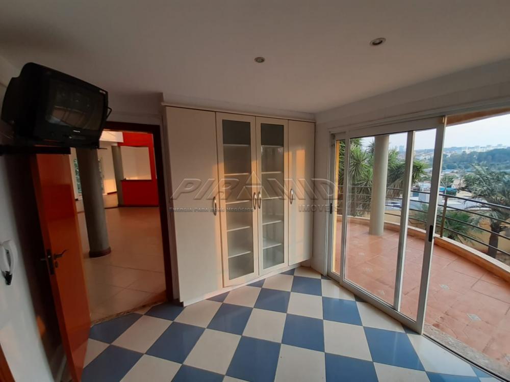 Alugar Casa / Padrão em Ribeirão Preto R$ 5.000,00 - Foto 34