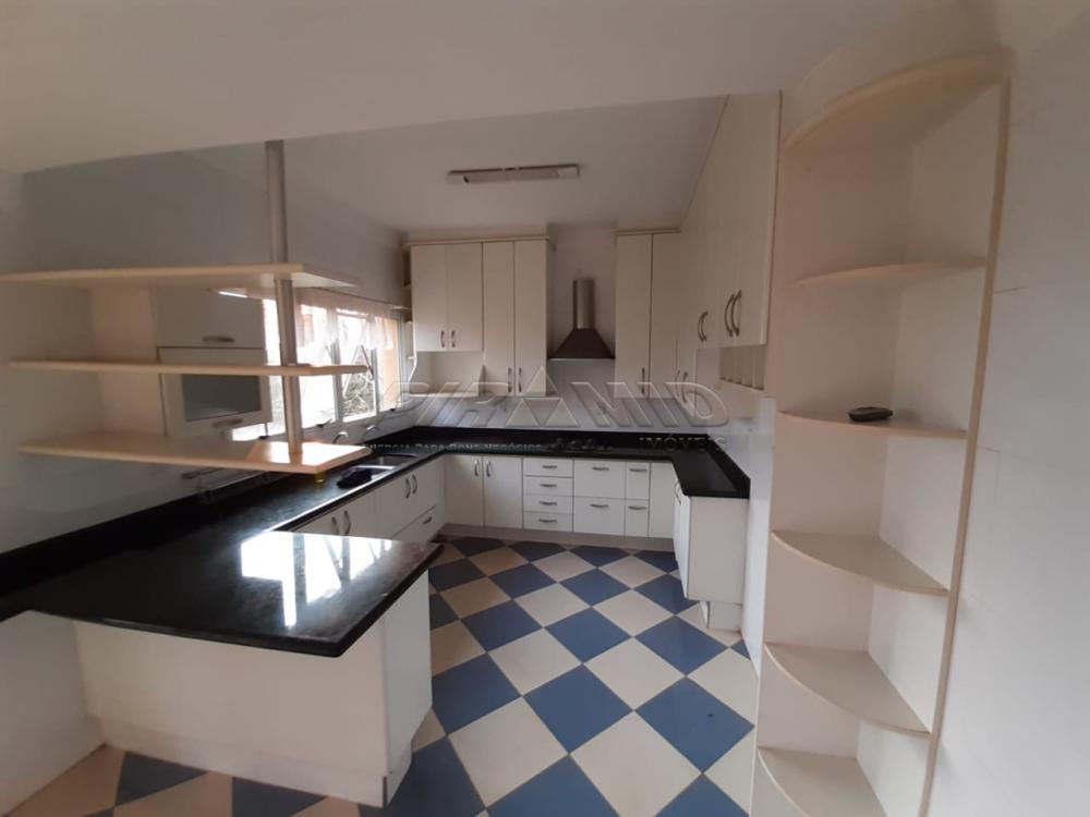 Alugar Casa / Padrão em Ribeirão Preto R$ 5.000,00 - Foto 35