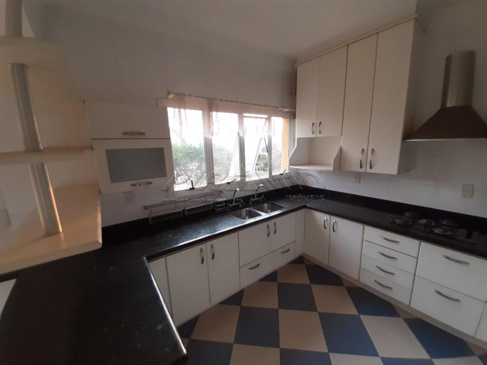 Alugar Casa / Padrão em Ribeirão Preto R$ 5.000,00 - Foto 36