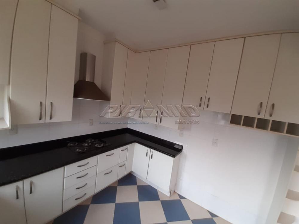 Alugar Casa / Padrão em Ribeirão Preto R$ 5.000,00 - Foto 37