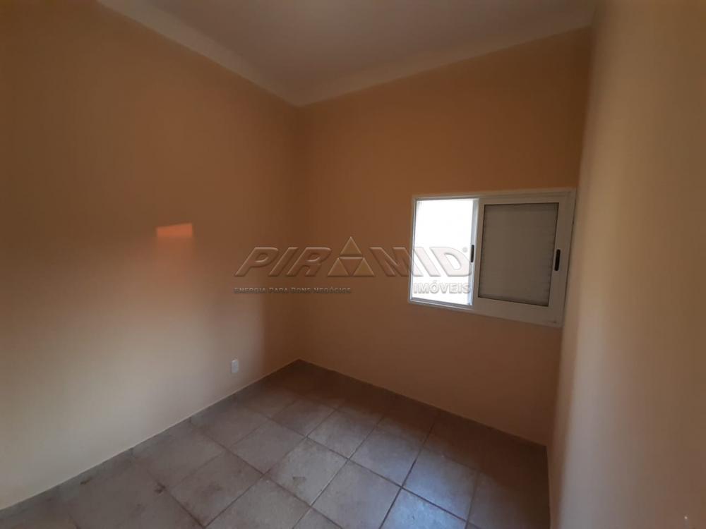 Alugar Casa / Padrão em Ribeirão Preto R$ 5.000,00 - Foto 38