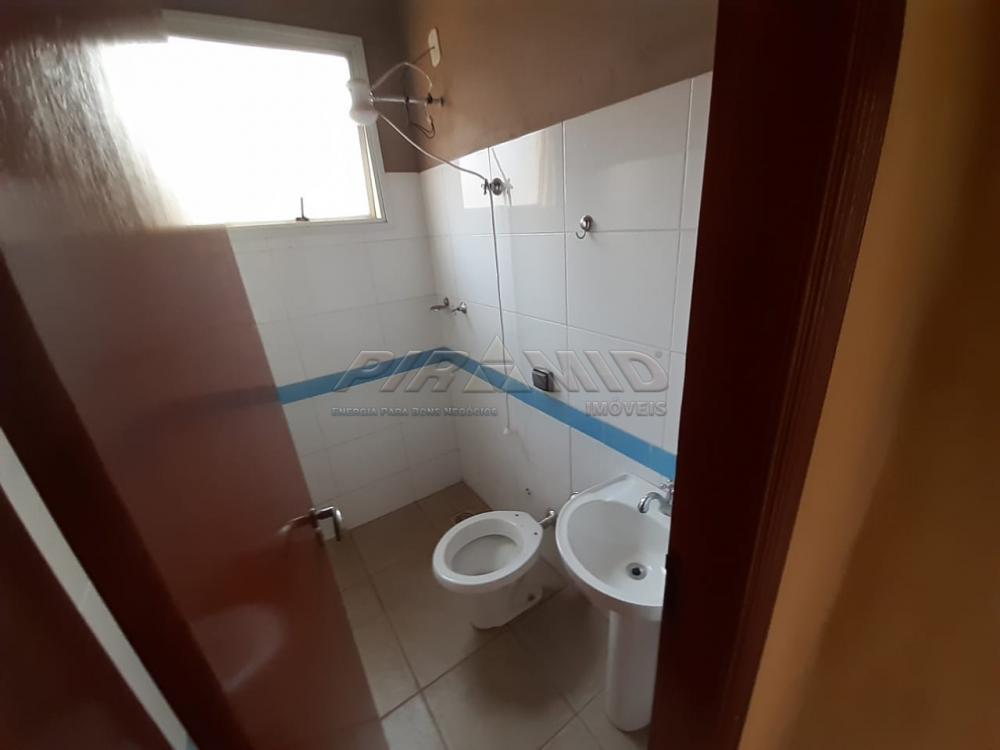 Alugar Casa / Padrão em Ribeirão Preto R$ 5.000,00 - Foto 39