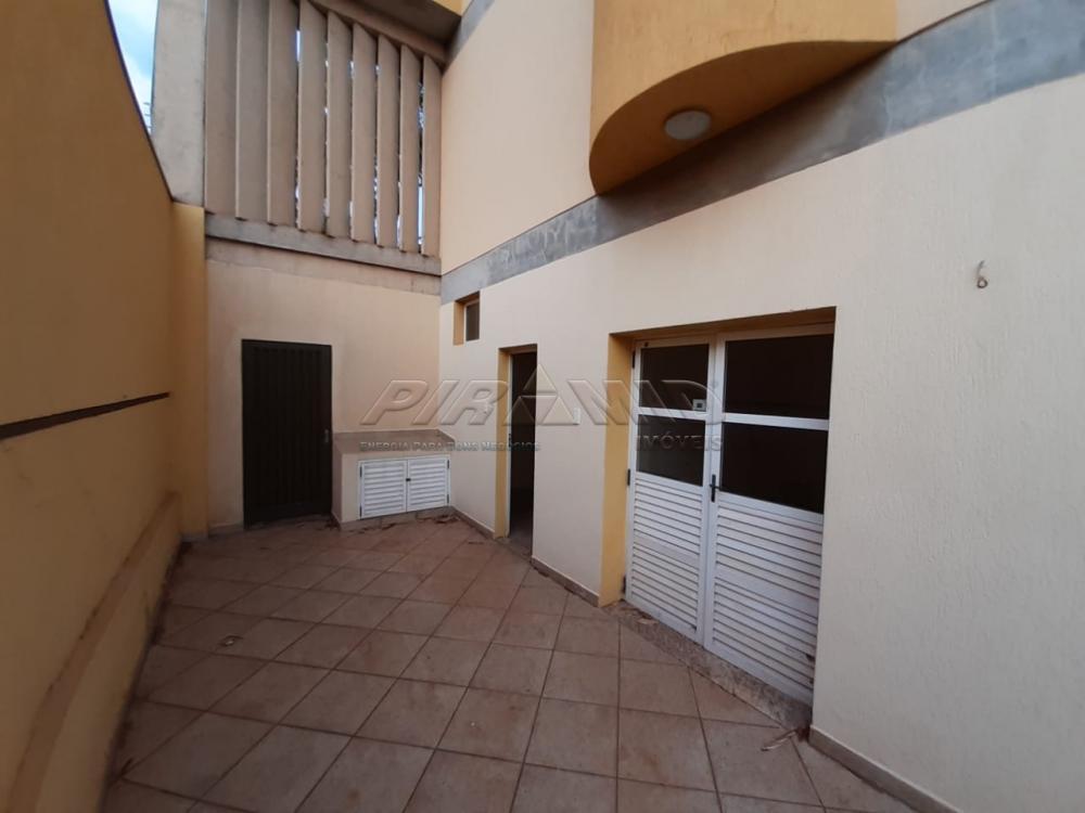 Alugar Casa / Padrão em Ribeirão Preto R$ 5.000,00 - Foto 40