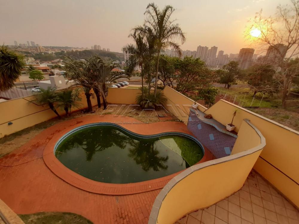 Alugar Casa / Padrão em Ribeirão Preto R$ 5.000,00 - Foto 42